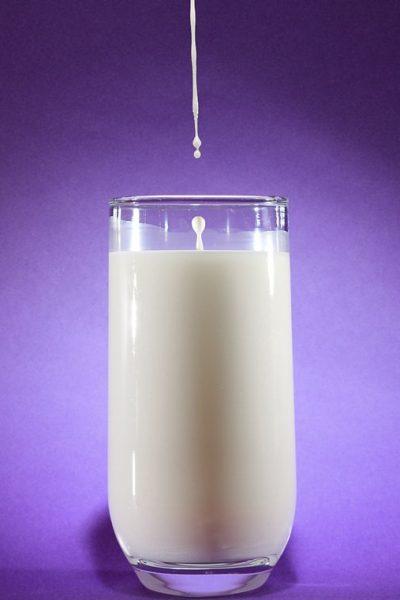 milk pic (2)