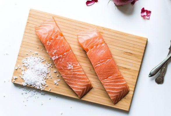 salmon 2 (2)